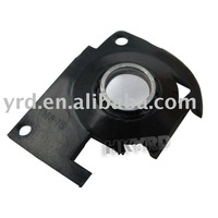New OEM Camera Cam Holder With Ring For 3GS D0062
