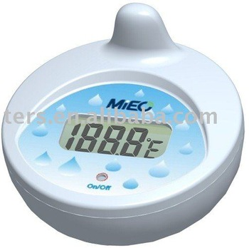 HT305 water proof thermometers