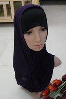 tt351   shawls scarves evening shawls muslim women wear chothing new design hijabs islmic shawls scarf
