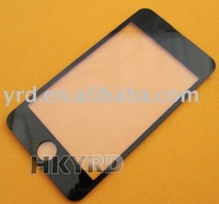 New Touch Screen Digitizer For iPod Touch 1st 1 Gen B0024