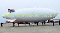nflatable plane, model, airship, flying boat, aircraft, Advertising Balloon,