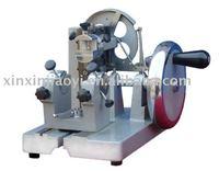 hand microtome202