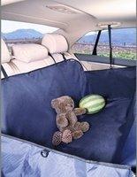 Auto pet blanket/ pet blanket/pet mat/pet sleep mat/pet /dog mat