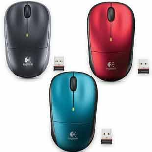 Free shipping,Hot sales. Logitech M215, M215, computer wireless mouse. 1lot=5pcs