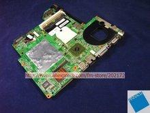 BARGAIN PRICE Motherboard  FOR HP COMPAQ  DV2000  DV2500 DV2700 V3000 V3500  V3700 nvidia MCP67M 462535-001 100% Tested GOOD(China (Mainland))