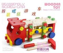 cheap 3d jigsaw puzzle