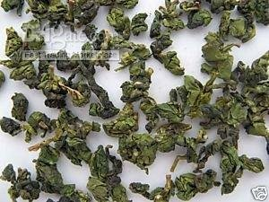 FREE SHIPPING Oolong Tee,China wu long,WuLong loser Grner Tea 250g(China (Mainland))
