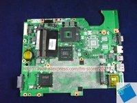 Motherboard FOR HP G61 Compaq Presario CQ61   577997-001  DAOOP6MB6D0  90 Days Warranty