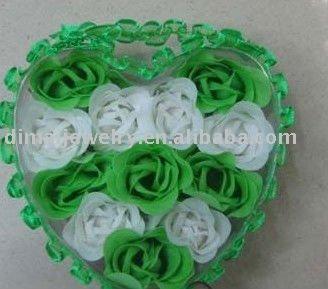 dissolving paper soap(China (Mainland))