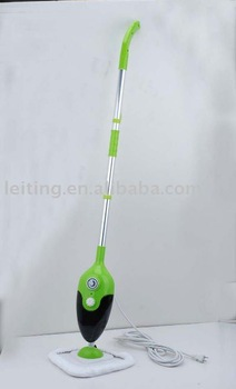 Electric Steam Mop marble drags electric floor drags steam clean ware