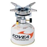 KOVEA #KB-0408 Hiker GAS Stove