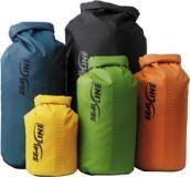 SEALINE Baja Dry Bag - 20 L   wateproof  carrier bag