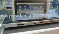 [Dropshipping] New ZT-180 MID TabletPC