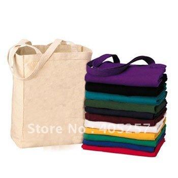 Wholesale Handle Bag Eco Friendly Reusable Non Woven Shopping Bags ...