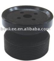 CCTV Lens / Pinhole Lens 6mm //Button Lens/ Lenses
