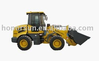 CS920 wheel loader