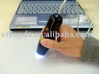 Free shipping 1 piece USB microscope VA-EheV3-USBPL