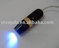 Free shipping 1 piece  USB microscope VA-EheV3-USBUV