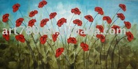 100% handmade oil painting,modern painting,impressionist painting for wholesale on line