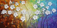 Handpainted art painting,modern painting,impressionist painting for wholesale on line