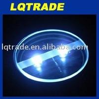 Wholesale, Highlight durable/Solar Garden Lamp/Solar Buried lights metal 600mA