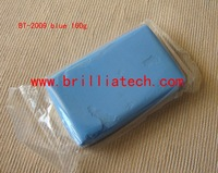 160g Car Washing Magic Clay Bar Detailing Bar Smart Clay