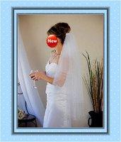 Свадебные перчатки FINGERILESS BRIDAL LACE WEDDING GLOVES /retail