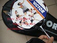 Victor SWORD 11 badminton badminton rackets badminton racquets