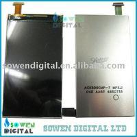 for Nokia 5530 LCD display Original 100% guarantee free shipping