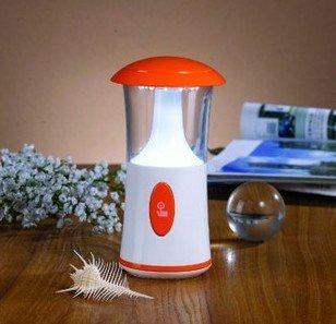 Free shipping 10pcs/Lot USB LED energy-saving lamp touch sensor Light Lighting (White light)