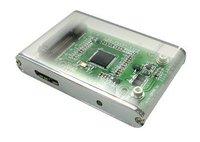 SSDMB ( mini-SATA to USB3.0 Adapter ver1.4)