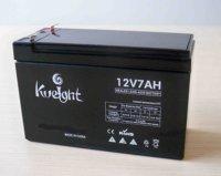lead-acid batteries 12V 7AH