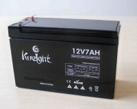 lead-acid batteries 12V 7AH
