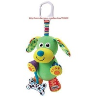 Kids Pupsqueak/Kids musical toys/Baby educational toys