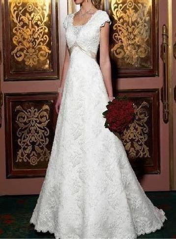 Free shipping 2011 latest princess butterfly belt wedding dress sexy lace-up evening dress bridesmaid dress(China (Mainland))