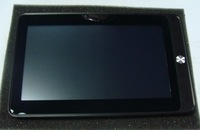"Tablet pc 7"" TCC8902 Android 2.1MID 3G WIFI 4G Muti-languages"