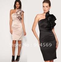 Вечерние платья другое