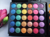 Free Shipping Surprise price !! Newest 180 Color Palette eyeshadow Eye shadow makeup