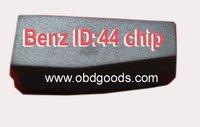 BENZ  ID44  Transponder Chip Free Shipping