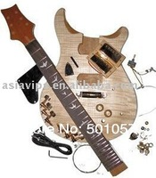 Promotion!PRS guitar kit