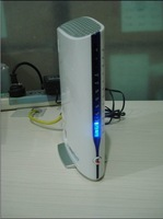 Bigpond 3G21WB ELITE HSPA+  Wireless Gateway