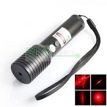 150mW 650nm Handheld Ultra Powerful Red Laser Pointer 1010(China (Mainland))