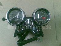 *Free Shipping*Speedometer Gauge Clock Suzuki GSF 250 400 Bandit 77A 95-98 Brand new