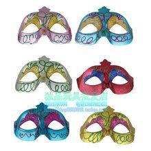 cheap mardi gras mask
