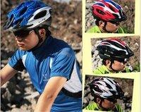 <WFSM>Free shipping.Basecamp riding helmet.safety helmet.bike bicycle