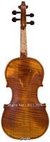 professional violin, handmade