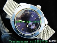 Wholesale - Brand New Men's Automatic Movement Watches Watch And Wristwatch.19