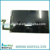 for Nokia N900 LCD display Original 100% guarantee free shipping