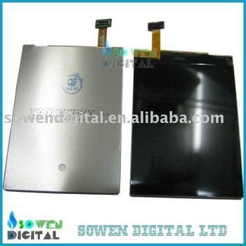 for Nokia N96 LCD display 100% guarantee free shipping
