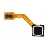 Free Shipping Black Trackpad for Blackberry Bold 9780 Trackpad for BB9780